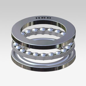 292,100 mm x 387,350 mm x 66,670 mm  NTN RN5804 Cylindrical roller bearings
