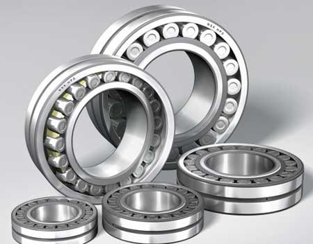 KOYO J-66 Needle roller bearings