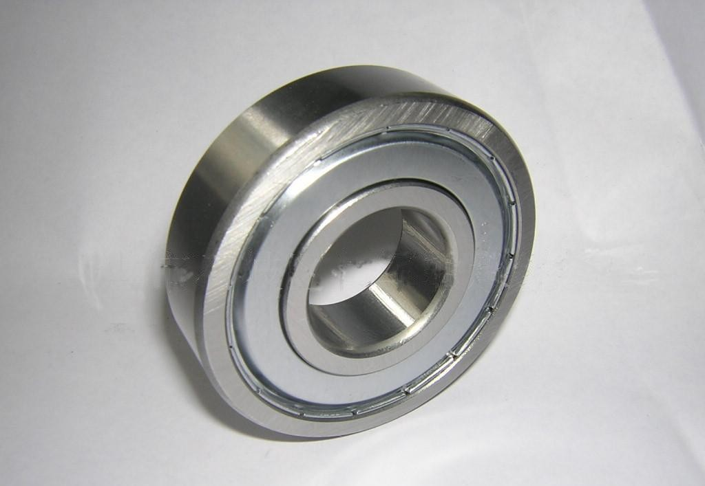 20 mm x 52 mm x 22,2 mm  CYSD W6304-2RSNR Deep groove ball bearings