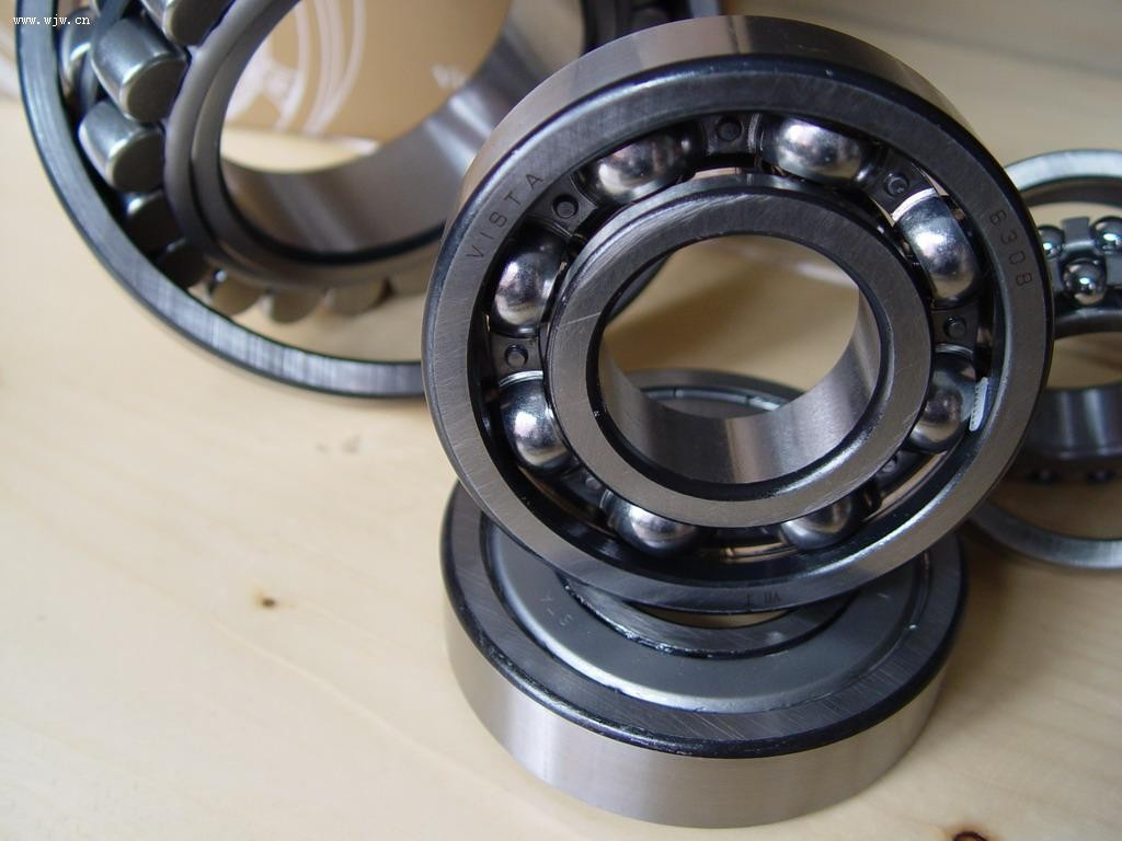 170 mm x 360 mm x 120 mm  NTN NU2334 Cylindrical roller bearings