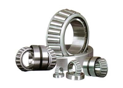 FBJ HK0408TN Needle roller bearings