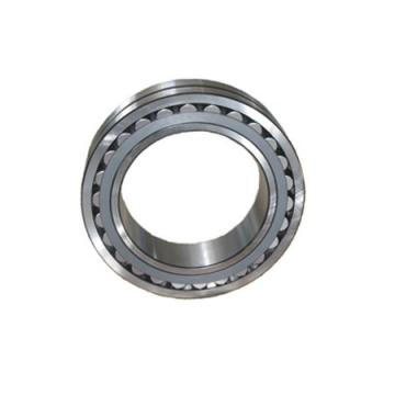 Automotive Bearing SKF Distributor NSK Timken Koyo NTN Deep Groove Ball Bearing 6209 2RS/Zz for Auto Parts Rolling Bearing