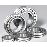 10 mm x 30 mm x 9 mm  SKF 6200-2RSL Deep groove ball bearings