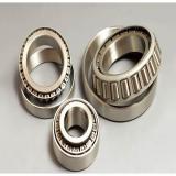 1,5 mm x 4 mm x 2 mm  KOYO WF68/1,5ZZ Deep groove ball bearings