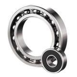 110 mm x 240 mm x 80 mm  NACHI 2322K Self aligning ball bearings
