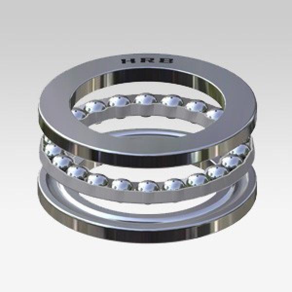 SNR UCPE212 Bearing units #2 image