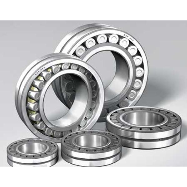 KOYO NWQ457234WII Needle roller bearings #2 image