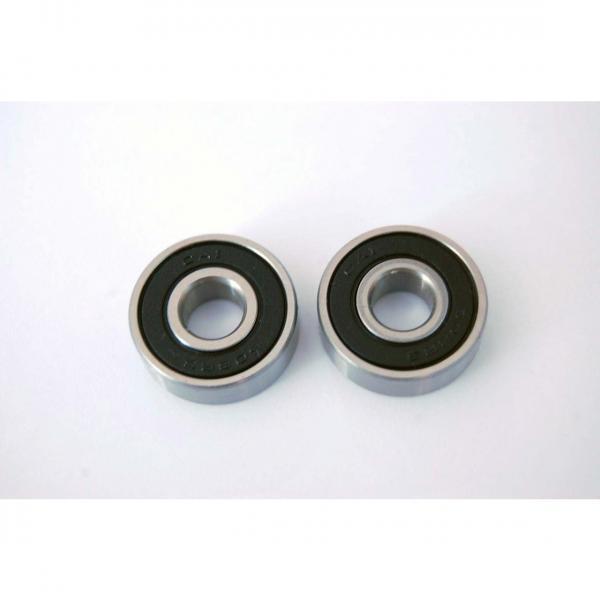10 mm x 30 mm x 9 mm  SKF 6200-2RSL Deep groove ball bearings #2 image
