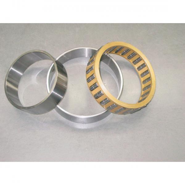 FYH UCC310 Bearing units #1 image