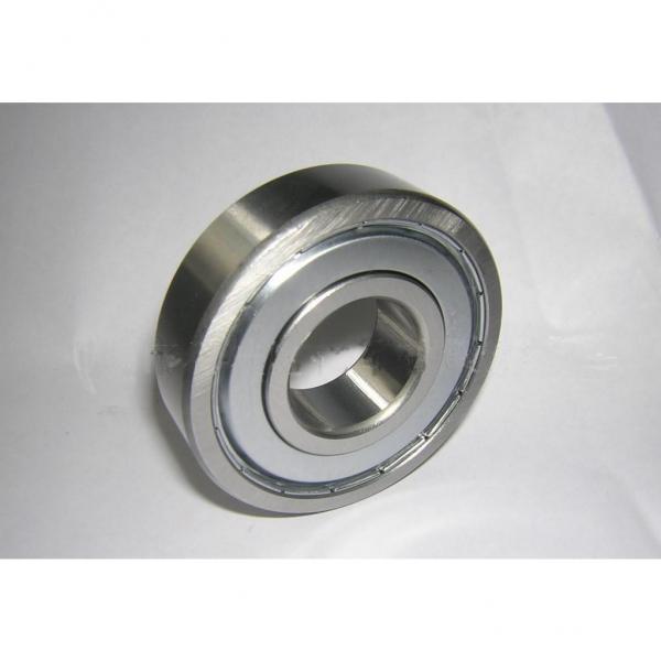 12 mm x 32 mm x 12 mm  NMB PBR12EFN Self aligning ball bearings #1 image