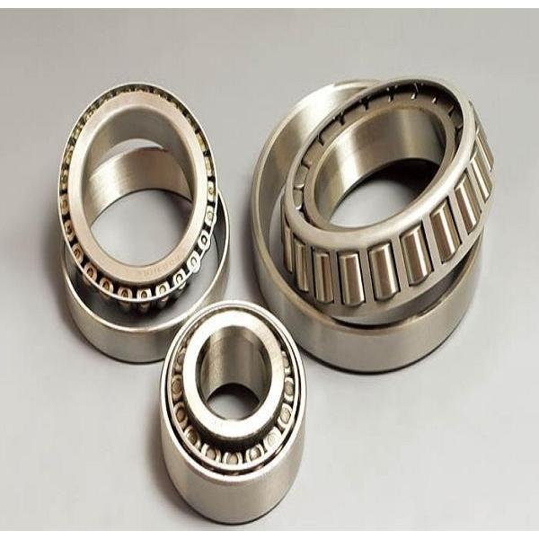 Toyana UCP210 Bearing units #1 image